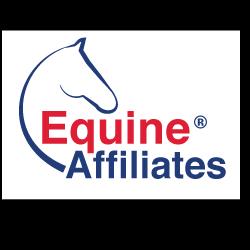 Equine Affiliates, LLC